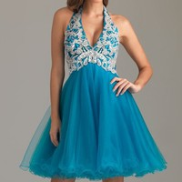 NightMoves by Allure 6426 Dress