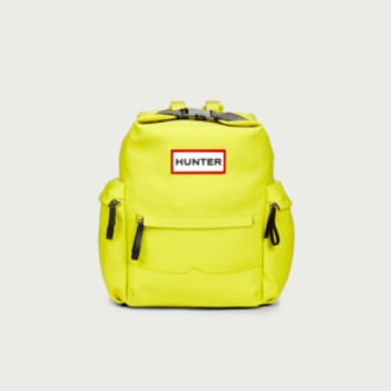 Hunter UK | Original Scuba Backpack | Official Site