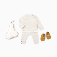 - Organic cotton - MINI (0 - 12 months) - COLLECTION SS16 | ZARA United States