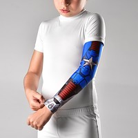 Biomerica Arm Sleeve