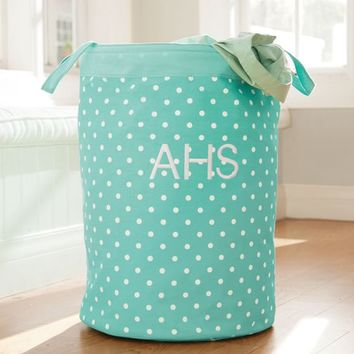 Dottie Contain-It Laundry Bin