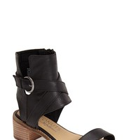 """Women's Coconuts by Matisse 'Tudor' Ankle Cuff Sandal, 2"""" heel"""