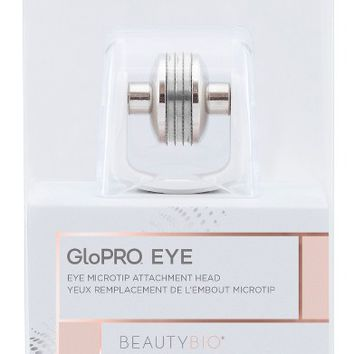 Beauty Bioscience® GloPRO® EYE MicroTip™ Attachment Replacement Head | Nordstrom