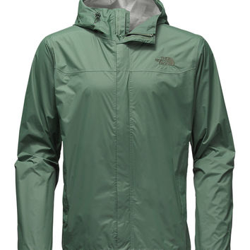 The North Face - Venture Rain Jacket