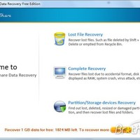 TogetherShare Data Recovery Pro Crack Plus Serial Key
