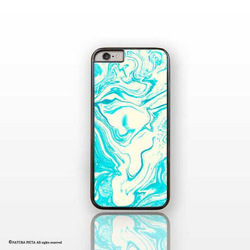 Marble iPhone 7 case-marble iPhone 7 Plus case-marble iPhone 6/6s-iPhone 6 plus-iPhone 5/5S-Galaxy S5-S6-S7-Huawei P9-by Natura Picta-NP0171