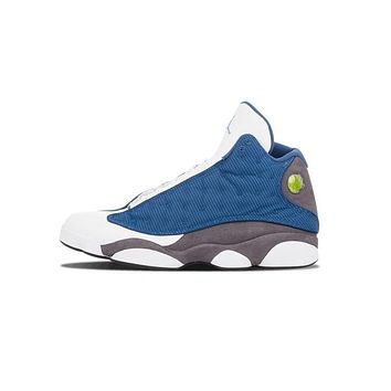 Best Deal Online Nike Air Jordan 13 Flint 136021-401