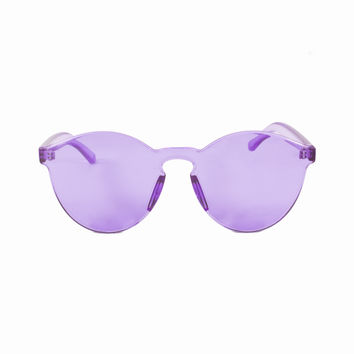 Circle Lens Tranquil Sunnies