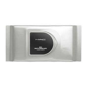 Bulk Wipes | MAC Cosmetics - Official Site
