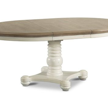Wanda Extendable Dining Table