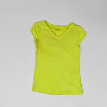 Justice Girls Tops - Size 16
