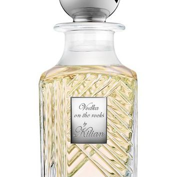 Kilian 'Addictive State of Mind - Vodka on the Rocks' Mini Fragrance Carafe | Nordstrom