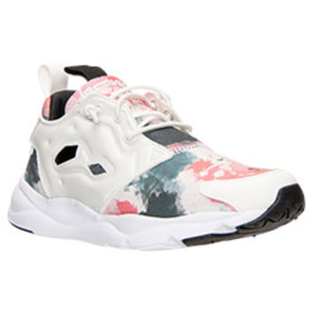 Women's Reebok Furylite Running Shoes | Finish Line