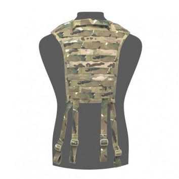 Warrior Assault Systems ELITE OPS MOLLE Harness