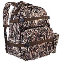 Drake Waterfowl Systems Walk-In Backpack