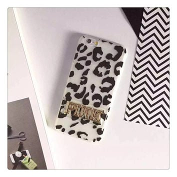 Phone Case for Iphone 6 and Iphone 6S = 5991877889