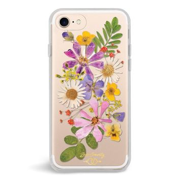 Petal iPhone 7/8 Case