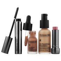Sephora: Perricone MD : No Makeup Makeup Bundle : makeup-kits-makeup-sets