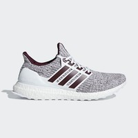 "adidas Ultra Boost 4.0 ""White Burgundy"" - Best Deal Online"