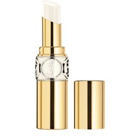YSL Rouge Volupte Shine | Harrods.com