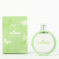 Nollie Green 1.7 Oz Perfume at PacSun.com