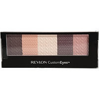 Eye Shadow,Eyeshadow Palettes & Eye Shadows | Ulta.com - Makeup, Perfume, Salon and Beauty Gifts