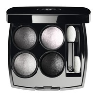 An item from Chanel.com