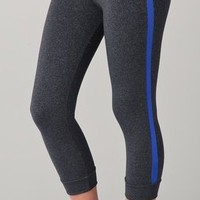So Low So Low Sport High Impact Cropped Pants | SHOPBOP