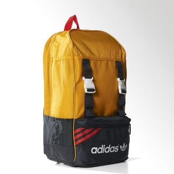 adidas ZX Backpack | adidas UK