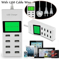 Ports  Desktop  Charger  Charger  Display  iPhone  Samsu