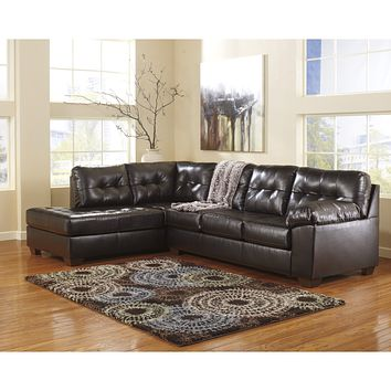 FSD-2399SEC Living Room Sectionals