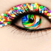 Stunning Pieces Of Eye Candy | Funofart