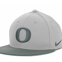 Oregon Ducks NCAA 643 Two Tone