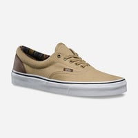 VANS Indo Pacific Era Mens Shoes | Sneakers