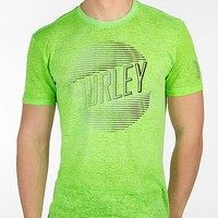 Hurley For Your Enjoyment T-Shirt