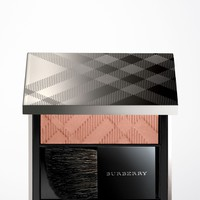 Light Glow – Tangerine Blush No.06 Tangerine Blush 06 | Burberry