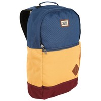 Vans Van Doren Backpack - Men's at CCS