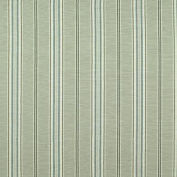 Stout Fabric PATA-1 Patagonia Mineral