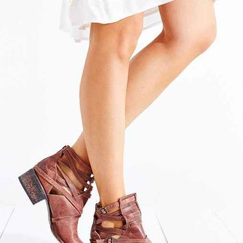 FREEBIRD By Steven Stair Ankle Boot-