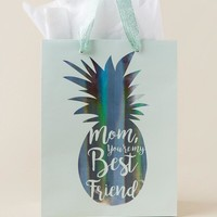 Mom You're My Best Friend Gift Bag