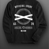 Ovoxo Weeknd official Issue SWEATER or HOODIE - Drake - Fashion - Weeknd - Toronto