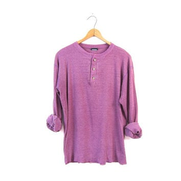 Best mens henley long sleeve products on wanelo for Best henley long sleeve shirts