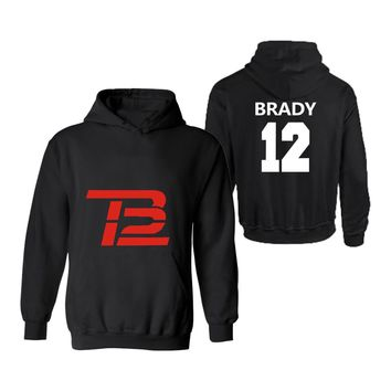 women/ men  tom brady hoodies tom brady hoodies and sweatshirt tom brady hoodies for men  hoodies sweatshirt