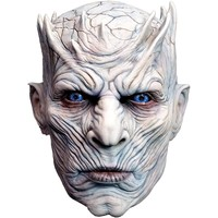 Game Of Thrones Night's King M