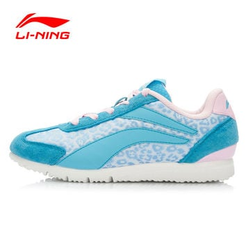 Spring Women Walking Shoes Leather Shiny Color Breathable Sneakers Sport Shoes