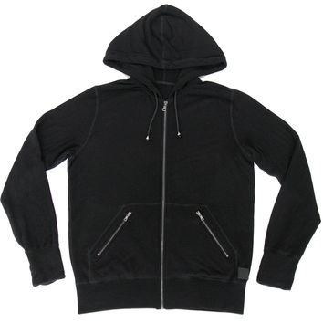 The First Class Hoodie