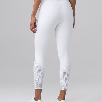 Anew Tight *25"