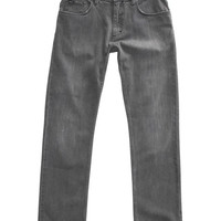RVCA Regvlars Denim Pants | RVCA