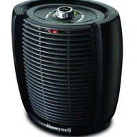 Honeywell Cool Touch Oscillating Heater w/ Smart Energy Digital Control Plus, HZ-7200