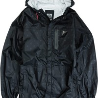 REEF SQUALL JACKET | Swell.com